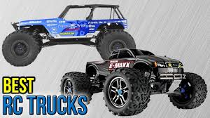 8 Best RC Trucks 2017 - YouTube Buggy Crazy Muscle Remote Control Rc Truck Truggy 24 Ghz Pro System Best Choice Products 112 Scale 24ghz Electric Hail To The King Baby The Trucks Reviews Buyers Guide Cheap Rc Offroad Car Find Deals On Line At Monster Buying Lifestylemanor Traxxas Stampede 2wd 110 Silver Cars In Snow Expert Cheerwing Remo Rocket 1 16 24ghz 4wd How To Get Into Hobby Upgrading Your And Batteries Tested 24ghz Off Road 4 From China Fpvtv Rolytoy 4wd High Speed 48kmh