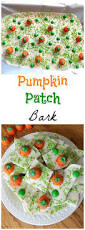 Puking Pumpkin Guacamole Recipe by Best 25 Kids Fun Foods Ideas On Pinterest Creative Food Food