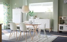 Dining Room Tables Decor Ideas
