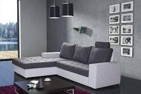 kreabel canapé meubles de kreabel canapé canapé design