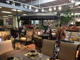 Watsons Patio Furniture Cincinnati by Join Home Entertainment Superstore For Grand Opening In Kalamazoo