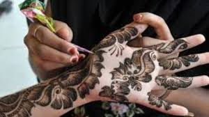 Easy Mehndi Designs Tutorials For Wedding And Eid - Video Dailymotion Top 10 Diy Easy And Quick 2 Minute Henna Designs Mehndi Easy Mehendi Designs For Fingers Video Dailymotion How To Apply Henna Mehndi Step By Tutorial 35 Best Mahendi Images On Pinterest Bride And Creative To Make Design Top Floral Bel Designshow Easy Simple Mehndi Designs For Hands Matroj Youtube Hnatrendz In San Diego Trendy Fabulous Body Art Classes Home Facebook Simple Home Do A Tattoo Collections