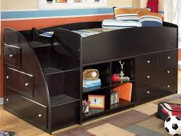 bed frame awesome twin bed with drawers underneath homesfeed diy