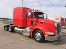 Semi Trucks For Sale In Nebraska Marvelous Peterbilt 386 In Nebraska ... Heavy Trucks For Sale June 2017 Kc Whosale Elliott L60r On 2018 Ford F750 Diesel Engine Crane For In By Crechale Auctions And Sales Llc 11 Listings Fagan Truck Trailer Janesville Wisconsin Sells Isuzu Chevrolet Paper Dump Trucks Sale College Academic Service Intertional 9900i Norfolk Nebraska Youtube Inventory Search All Trailers Sterling Tractors Semi N Magazine New Used Dealer Michigan Sullivan Auctioneersupcoming Events Large No Reserve Machinery