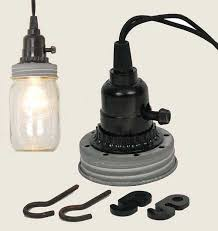 Swag Lamp Kit Home Depot by Hanging Pendant Lamp Kit Hanging Swag Lamp Kit Hanging Lamp