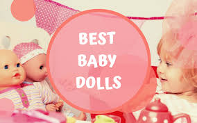 10 Best Baby Dolls Reviews Of 2019 | Net Parents 10 Best High Chairs Reviews Net Parents Baby Dolls Of 2019 Vintage Chair Wood Appleton Nice 26t For Kids And Store Crate Barrel Portaplay Convertible Activity Center Forest Friends Doll Swing Gift Set 4in1 For Forup To 18 Transforms Into Baby Doll High Chair Pram In Wa7 Runcorn 1000 Little Tikes Pink Child Size 24 Hot Sale Fleece Poncho Non Toxic Toys Natural Organic Guide