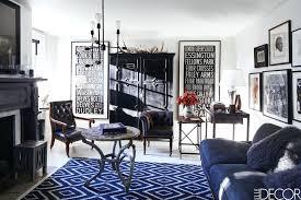 100 Zen Inspired Living Room Ideas Family Den Decorating Ideas Beautiful