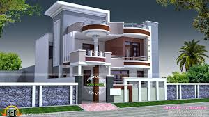 100 India House Designs 35x50 Plan In Kerala Home Design And Floor