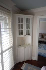 Images Buffet Small Corner Cabinets Dining Room Ceiling White Master Media Storage Side Lighting Built Kitchen