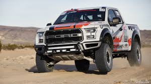 100 Ford Off Road Truck 2017 F150 Raptor Race HD Wallpaper 13
