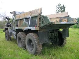 Texas Military Trucks - Military Vehicles For Sale - Military Trucks ... This Exmilitary Offroad Recreational Vehicle Is A Craigslist Monthly Military The Fmtv M929a1 6x6 5 Ton Am General Army Dump Truck Youtube Bmy Harsco M923a2 66 Cargo Vehicles Your First Choice For Russian Trucks And Vehicles Uk Medium Tactical Replacement Wikipedia Solid 1977 M812 Ton Bridge Military M817 5ton 6x6 D30047 Okosh Equipment For Sale Wanted Red Ball Transport M923a1 1984 M923 Am Five Cargo Truck Item F6747 Sol 1968 Kaiser Jeep M54a2 Multifuel Bobbed M35 4x4