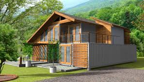 100 Modular Shipping Container Homes A Homeowners Dream The Benefits Of 3