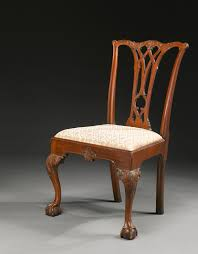 Sam Maloof Rocking Chair Auction by Chair Sotheby U0027s N08950lot6qrgren Queen Anne And Chippendale
