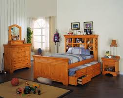 Dresser Hill Charlton Ma by Welcome To Charlton Furniture