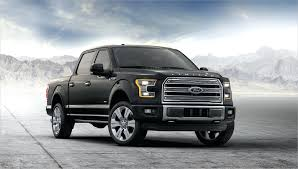 Luxury New Ford Truck Trucks 2018 Ranger For Sale Near Me Craigslist ... Dump Truck For Sale Craigslist Best Image Of Vrimageco Trucks In Staten Island Ny Nemetas Used Pickup For Awesome Awd Imgenes De Texas 1971 Ford F600 4x4 I Found On Vintage M929a1 6x6 5 Ton Military Vehicle Am General Army Youtube Best Cars Cedar Rapids Iowa Image Collection Quad Wwwimagenesmycom Top Car Designs 2019 20 One Move Loot Theres A New Way To Sell Your Fniture Time