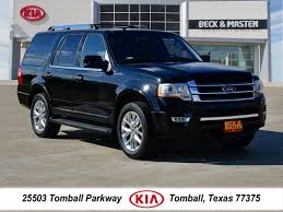 Used 2017 Ford Expedition For Sale | Tomball TX | VIN: 1FMJU1KT3HEA55607 2018 Ford F150 Xlt Shadow Black Tomball Tx F250 Trucks For Sale In 77375 Autotrader Oxford White Used 2015 Edge Vehicles Aok Auto Sales Cars Porter Bad Credit Car Loans Bhph Inspirational Istiqametcom Buckalew Chevrolet Conroe Serves Houston Spring Community Support Involvement Used Ford Xl 4x4 At Wayne Akers P148885 2017 Explorer New And Crew Cab 4wd Trucks For Sale 800 655 3764 Super Duty Pickup City Ask Jorge Lopez