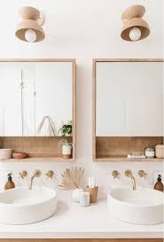 pin real auf home badezimmerideen