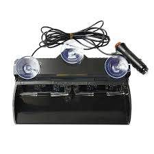 12V 48W Car 16 LED Yellow Strobe Light Automobile Flash Light Dash ... Rocker Panel Lights Side Strobe Led Warning Products 54 Emergency Car Vehicle Strobe Lights Bars Warning Green 12v 24 Led Warnning Truck Light Flash Lamp Pse Amber Headlight And Taillight Strobe Light Kit 2015 Chevy Can Civilians Use In Private Vehicles Cheap For Trucks Iron Blog Multi Mode 16pcs 24in Slim Tubes Single Color Accent Red Hazard Police Grill 4x3 Grille Front Bumper Blink Amazoncom Zhol Blue Generation 3 Law Enforcement Use Red White 32 Visor Split Mount Deck Dash Wolo Lightning Plus Kit 6 Clear Bulbs 1224