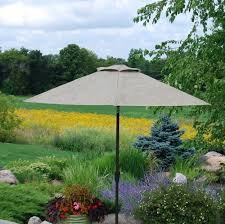 Patio Umbrella Base Menards by Patio Umbrella Base Menards 28 Images 11 Offset Umbrella At