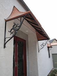 Wrought Iron Awnings High End Projects Specialty Restorations Jnl Wrought Iron Awnings The House Of Canvas Exterior Design Gorgeous Retractable Awning For Your Deck And Carports Steel Metal Garages Barns Front Doors Homes Home Ideas Back Canopies Obrien Ornamental Wrought Iron And Glass Awning Several Broken Blog Balusters Railing S Autumnwoodcstructionus Iron And Glass Awning Googleda Ara Tent Pinterest Bromame Company Residential Commercial Lexan Door Full Image Custom Built