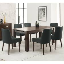 Wonderful Best Dining Table Chairs For Royal Oak Milan Four