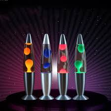 Mathmos Lava Lamp Bulbs by Led Lava Lamp 10 Points Of Interest Over Radiant Lighting