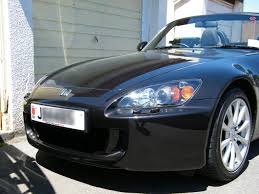 S2000 Floor Mats Uk by S2000 Colour Codes Years Page 4 S2ki Honda S2000 Forums
