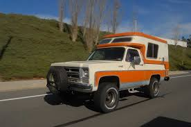 1976 GMC Jimmy Casa Grande Filebig Jimmy 196061 Gmc Truckjpg Wikimedia Commons 1983 1500 Gateway Classic Cars 979hou Pin By Neil Mendoza On Blazers Jimmys And 4byes Oh My Pinterest 1984 4x4 For Sale Bat Auctions Closed May 30 2017 2005 South Okagan Auto Cycle Marine 1980 Near Lithia Springs Georgia 30122 Durr And His Mega Monster Mud Truck Conquer Track Jump 1982 Jimmy Trazer Blazer K5 C10 Truck Mud 1975 Sale Classiccarscom Cc1048462 1971 4x4 Blazer Houndstooth American Dream Machines 1999 Lifted Gmc Solid Axle Offroad Crawler Trail High Sierra K5 Gm Trucks Trucks