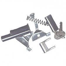 File Cabinet Lock Kit by Inspiring Lock Kit Commercial Vertical Files Hirsh Industries File