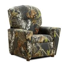 Camo Living Room Decorations by Best 25 Camo Living Rooms Ideas On Pinterest Camo Boys Rooms