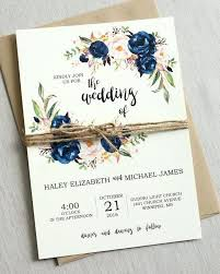 Ideas Rustic Wedding Invitation Sets For Best Invitations On