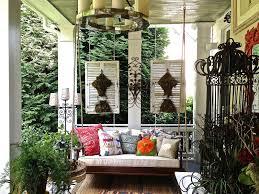 chandelier exterior ls garden lights patio wall lights
