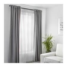 Spring Loaded Curtain Rod 300cm by Would Have Thicker Curtains In A Different Colour But I Want To