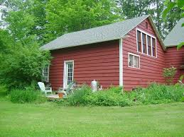 Converted Barn On Woodstock Estate, Waterfront, Woodstock ... Barn Single Family Woodstock Ny 12498 1851lyonsdale Farm And Llamas Photo Art Images Venue Levon Helm Studios Way Wedding 1 Cucina A Romantic Escape By Stream With Hot Tub Studiowoodstock5111 Moonalice Rotw Moonshadow 1225night Upstater National Tasure Firefighters Battle Barn Fire In Northwest Suburban Rehearsal Party At The Sabrina Jamie