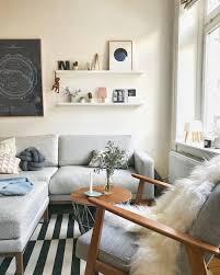 wohnzimmer ideen und bilder bei kleines