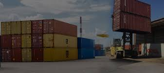 100 Shipping Containers California Containers Southern Storage Containers