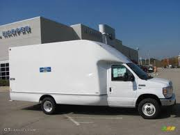 2011 E350 Ford Box Truck Ford E350 Box Truck Vector Drawing 2002 Super Duty Box Truck Item L5516 Sold Aug 1997 Ford Box Van Truck For Sale 571564 2003 De3097 Ap Weight Best Image Kusaboshicom 2011 16 Foot 13900 Pclick Lovely 2012 Ford For Sale Van Rvs Sale 1996 325000 2007 E350 Super Duty 10 Ft 005 Cinemacar Leasing Cutaway 12 9492 Scruggs Motor Company Llc
