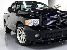 2005 Dodge Ram SRT-10 Hd Video 2005 Dodge Ram 1500 Slt Hemi 4x4 Used Truck For Sale See Custom Built By Todd Abrams Tx 17022672 Types Of Dodge Trucks Fresh Ram Pickup Slt New 22005 Fenders 45 Bulge Fibwerx Srt 10 Supercharged Viper Truck Youtube Cummins Pure Threat Photo Image Gallery Pictures Information And Specs Autodatabasecom Andrew Sergent His 05 Trucks Lmc Truck Rams Twinkie Time 2500 Cover 8lug Red Devil Busted Knuckles Truckin Magazine My Bagged Bagged July 2018 At 13859 Wells Used Lifted 4x4 Diesel For Sale 36243