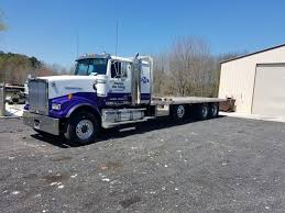 100 Truck For Sale In Maryland 2015 Western Star In Cambridge 21613