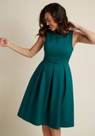 special occasion dresses in vintage styles modcloth