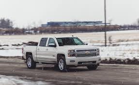 2014 Chevrolet Silverado 6.2L V-8 4x4 Test | Review | Car And Driver 2018 Chevy Silverado Kendall At The Idaho Center Auto Mall Review 2014 Chevrolet 1500 With Video The Truth About General Motors Recalls Almost 8000 Pickup Trucks Over Power Ultimate Truck Crossover And Sport Utility Cheyenne Concept Info Specs Wiki Gm Authority Photos Informations Articles 52017 Gmc Sierra Pickups Recalled Due To Zone Offroad 2 Leveling Kit C1200 Rogue Racing Rebel Front Bumper 2016 2500hd Heavyduty Truck 2015 Overview Cargurus
