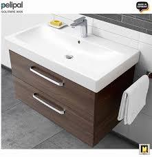 waschbecken mit unterschrank ideen fürs bad günstige