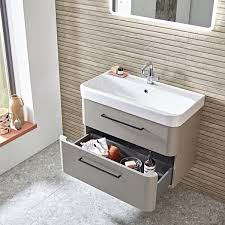 Small Bathroom Jobs Maxwebshop