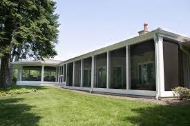 The Tile Shop Lake Zurich Illinois by Advance Design Studio Blog Remodeling Contractors In Barrington
