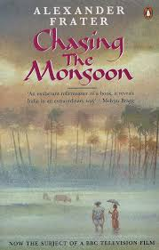 Chasing The Monsoon Alexander Frater 001 2