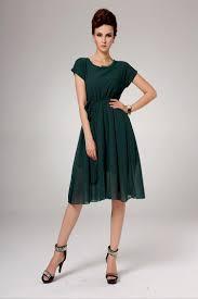 casual knee length dresses for women naf dresses