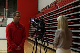 YSU Women's Basketball Prepares Without Arbanas - The Jambar The 20 Wealthiest Criminals Ever Amazoncom Frank Matthews Story Al Profit Sting Jimmy Barnes Living End Star In New Ad For Triple M Bt Thug Life 5 Most Notorious Drug Kgpins Biographycom Hustlers From Back Day East Coast Lipstick Alley Best 25 Lucas Ideas On Pinterest Quotes Die Young Infamouspistol Pete Rollack Lucas Facts About The Real American Gangster Robbie Blaze Mr Untouchable Nicky Tribute Youtube Rise And Disappearance Of Americas Where Are They Now Cast Of 37 Best Familypimps Players Pushers Images