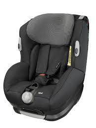 siege auto leclerc pivotant siège auto bébé confort opal notre avis mon siège auto