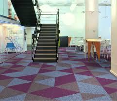office carpet flooring home design interior and exterior spirit