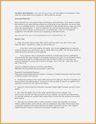 Resume Objective Examples For Sales Executive - Resume ... Resume Objective Examples For Customer Service 23 Retail Sales Associate Jribescom Beautiful Inside Rep 13 Objective Resume Sales Nohchiynnet Coloringr Sample General Monstercom Cover Letter For Supervisor Position Free Economics Graduate Design 10 Warehouse Examples 20 Colimatrespunterocom Templates At